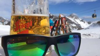 SkiingandbEER.png